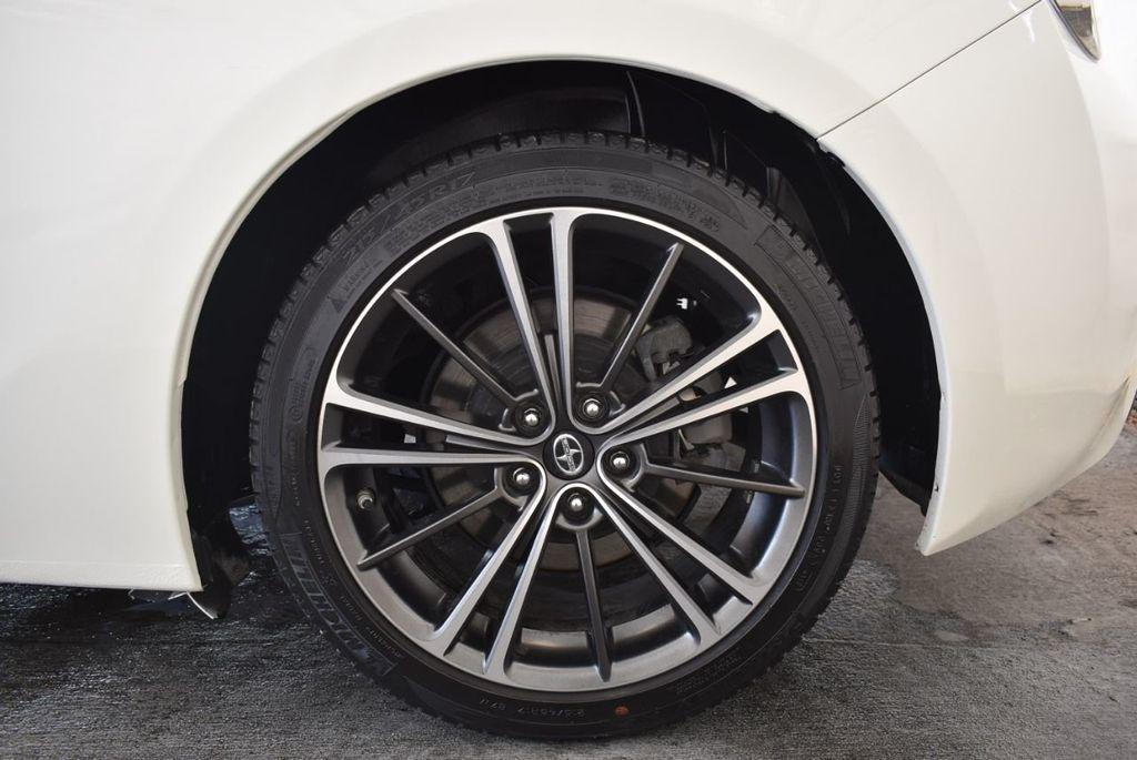 2016 Scion FR-S 2dr Coupe Automatic - 18194300 - 10