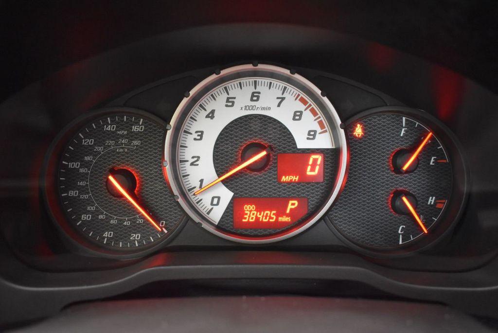 2016 Scion FR-S 2dr Coupe Automatic - 18194300 - 12