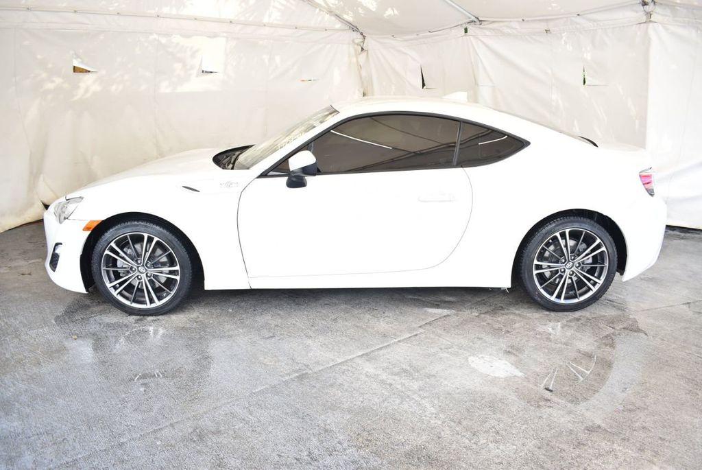 2016 Scion FR-S 2dr Coupe Automatic - 18194300 - 4