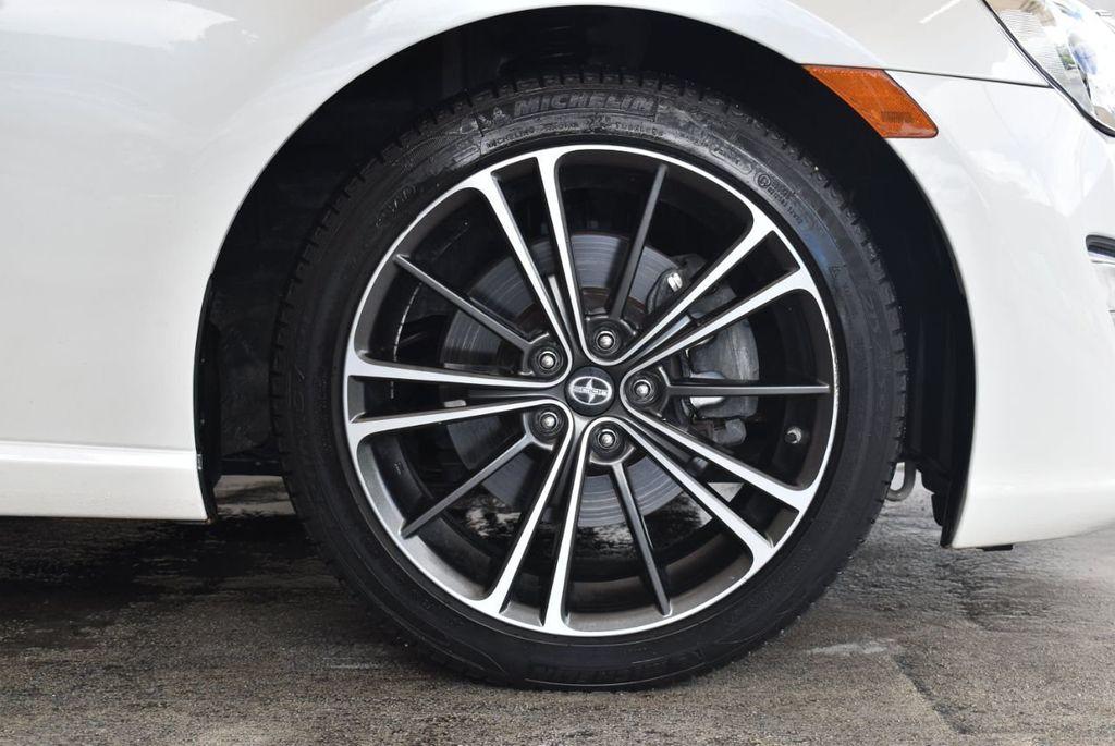 2016 Scion FR-S 2dr Coupe Automatic - 18194300 - 8