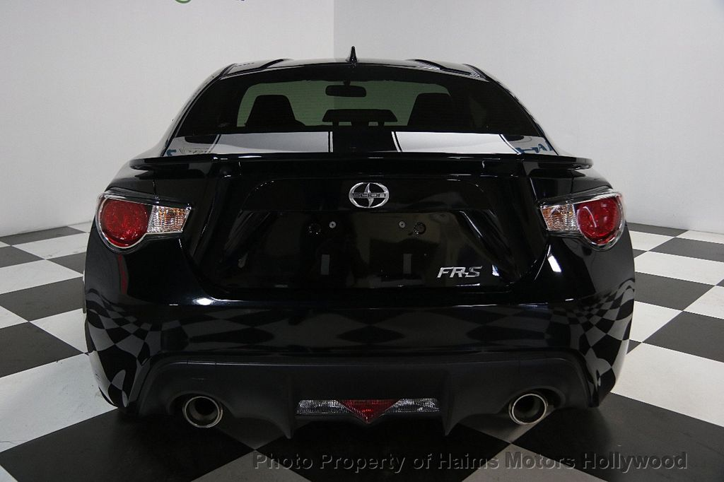 2016 used scion fr s 2dr coupe manual at haims motors scion frs manual 0 60 scion frs manual specs