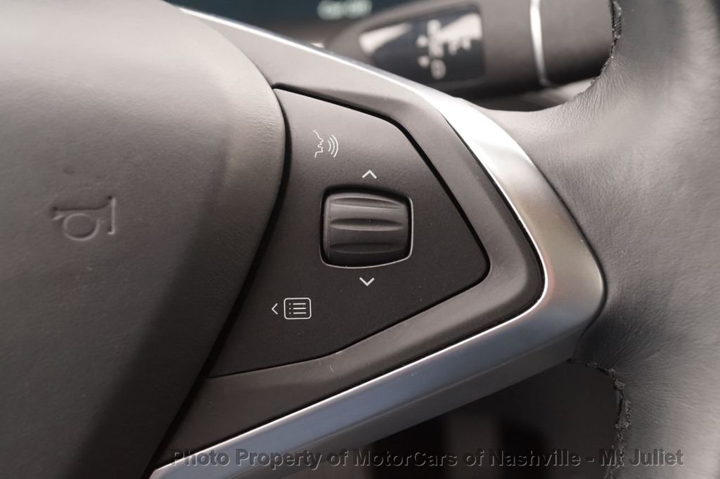 2016 Tesla Model S 2016.5 4dr Sedan RWD 70 kWh Battery - 18614617 - 30