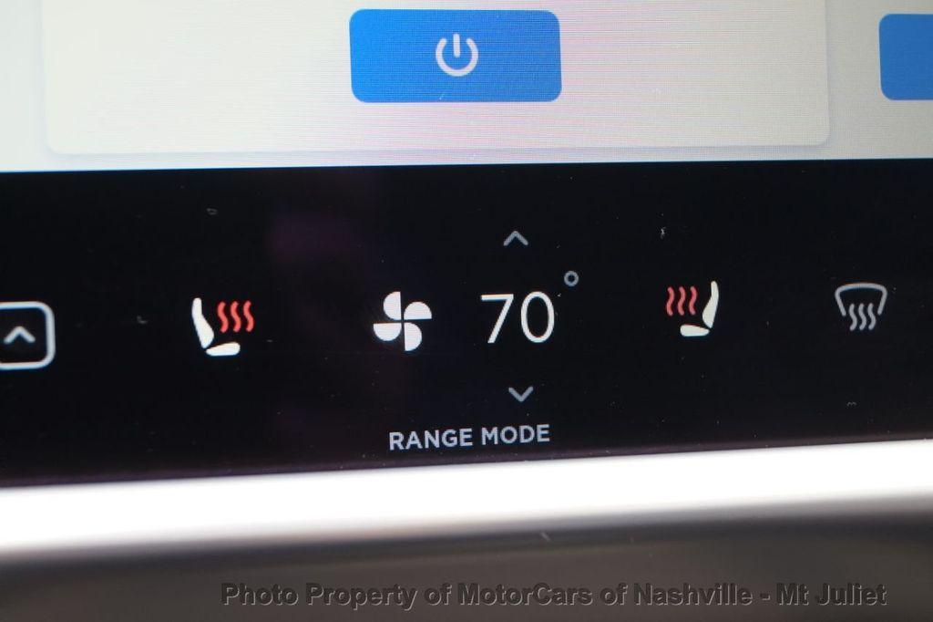 2016 Tesla Model S 2016.5 4dr Sedan RWD 70 kWh Battery - 18614617 - 36