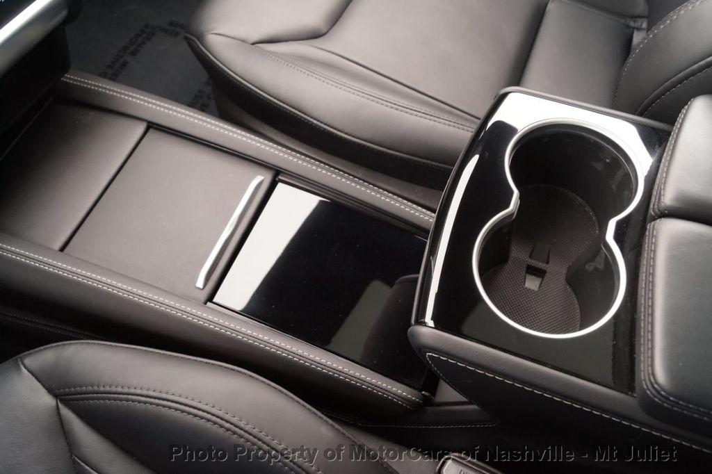 2016 Tesla Model S 2016.5 4dr Sedan RWD 70 kWh Battery - 18614617 - 40