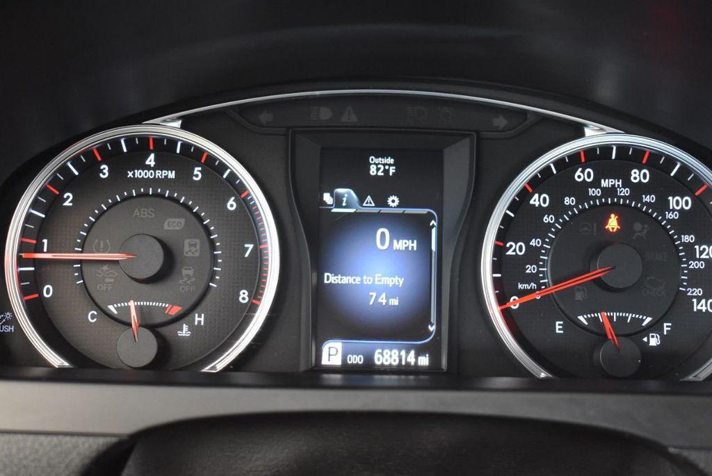 2016 Toyota Camry 4dr Sedan I4 Automatic LE - 18070727 - 15