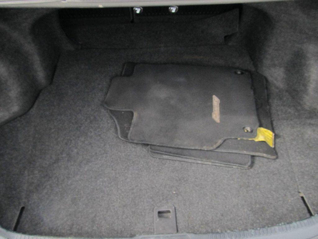 2016 Toyota Camry 4dr Sedan I4 Automatic LE - 18570203 - 23