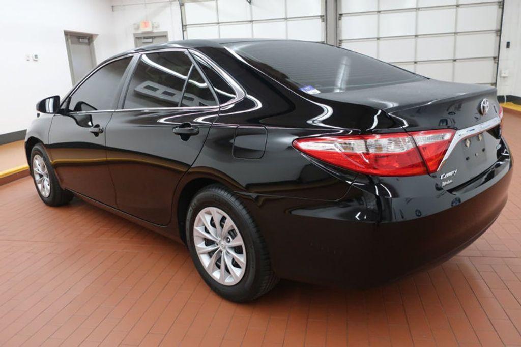 2016 Toyota Camry 4dr Sedan I4 Automatic XSE - 17051824 - 2