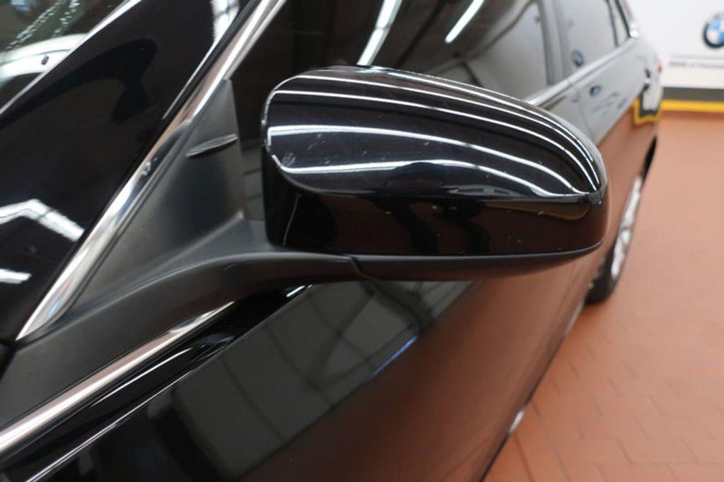 2016 Toyota Camry 4dr Sedan I4 Automatic XSE - 17051824 - 8