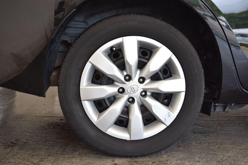 2016 Toyota Corolla 4dr Sedan Automatic L - 18121013 - 9
