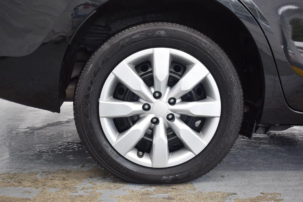 2016 Toyota Corolla LE - 18365129 - 9