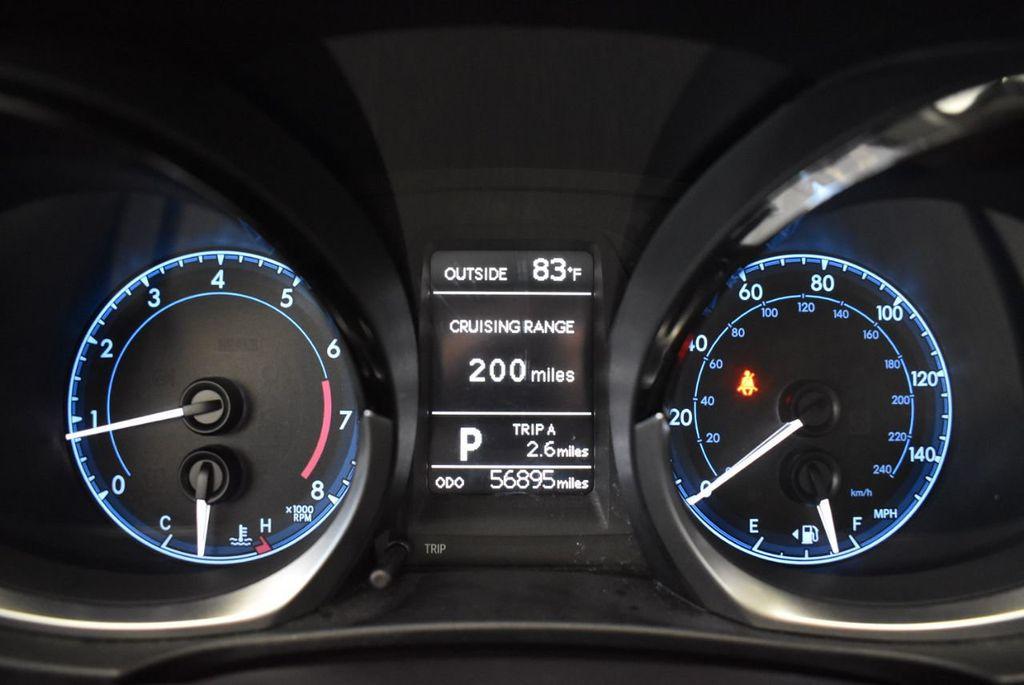 2016 Toyota Corolla S - 18144637 - 16