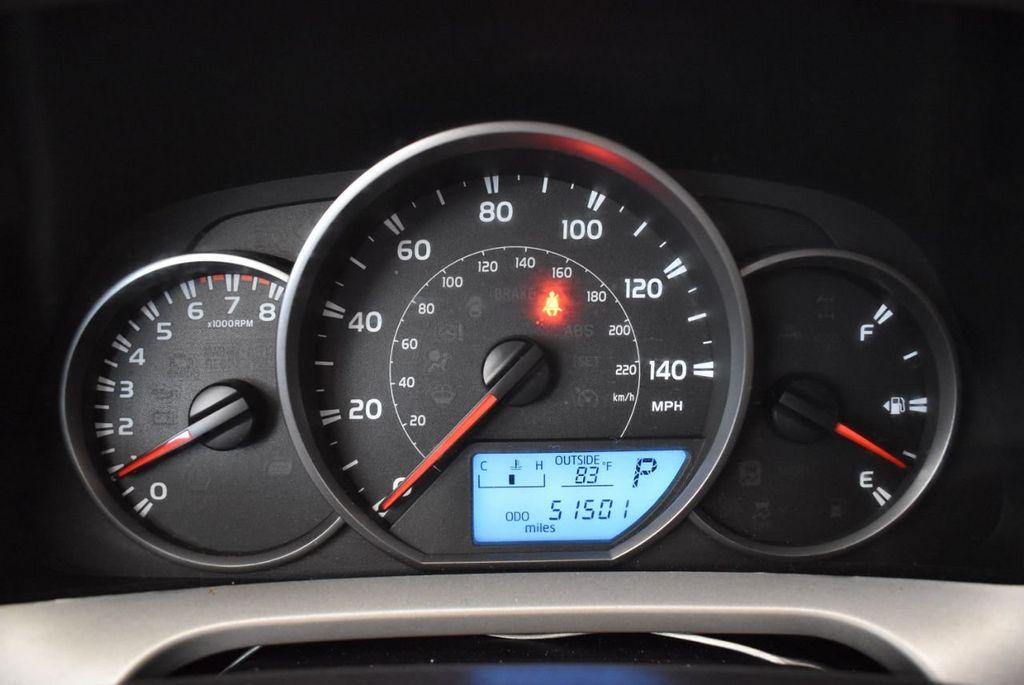 2016 Toyota RAV4 AWD 4dr LE - 18056363 - 17