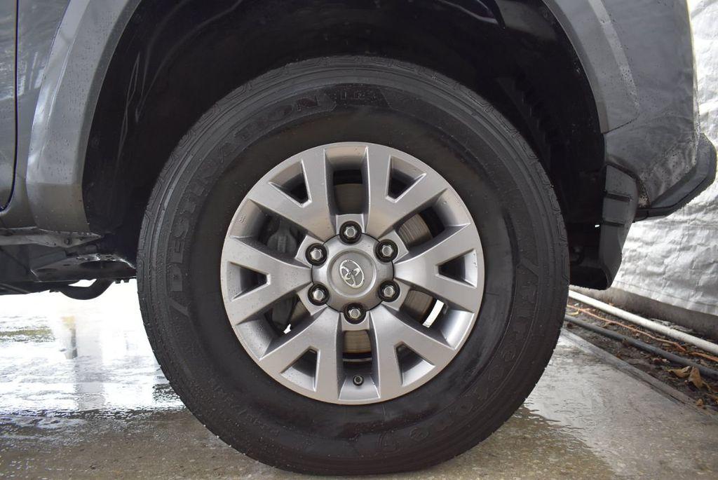 2016 Toyota Tacoma  - 18615522 - 6