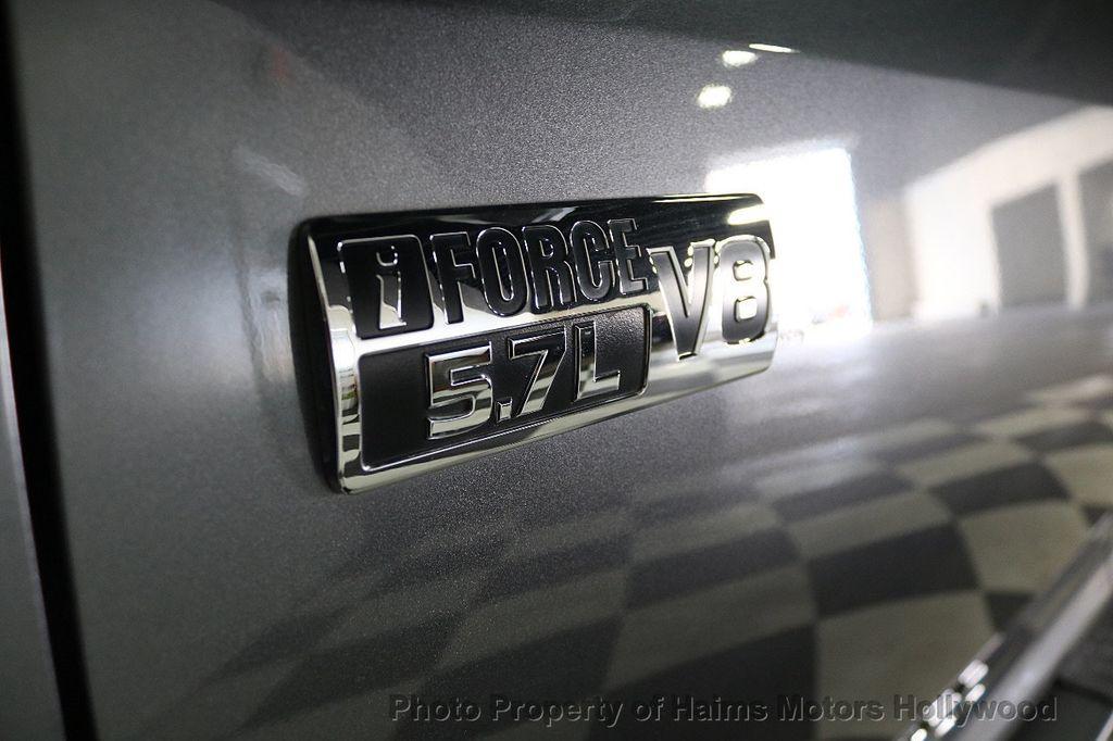 2016 Toyota Tundra  - 17938705 - 9