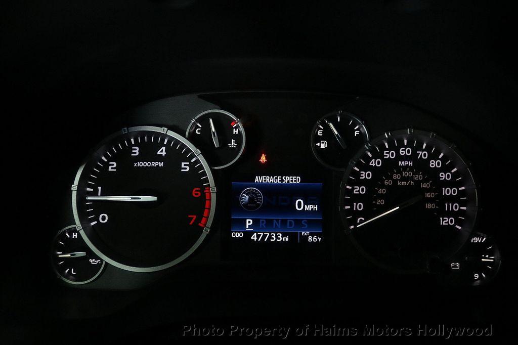 2016 Toyota Tundra  - 17938705 - 29
