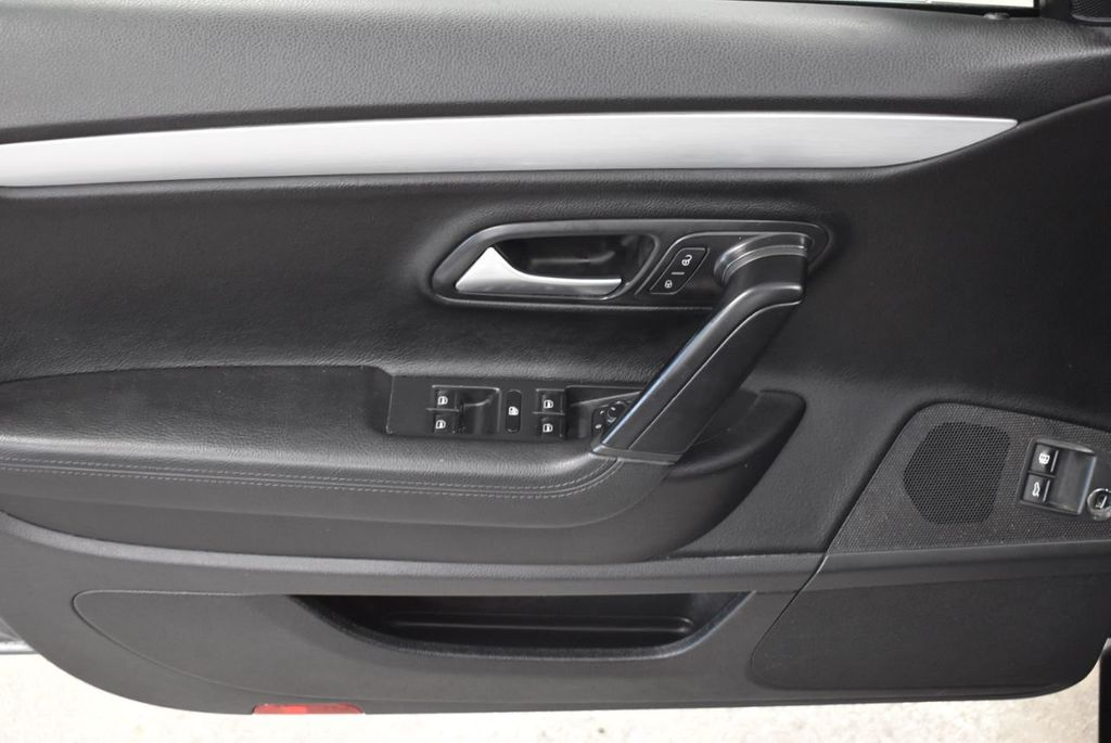 2016 Volkswagen CC 2.0T Sport 4dr Sedan DSG - 18456320 - 12