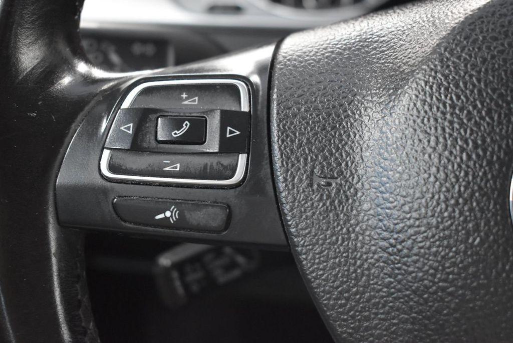 2016 Volkswagen CC 2.0T Sport 4dr Sedan DSG - 18456320 - 17