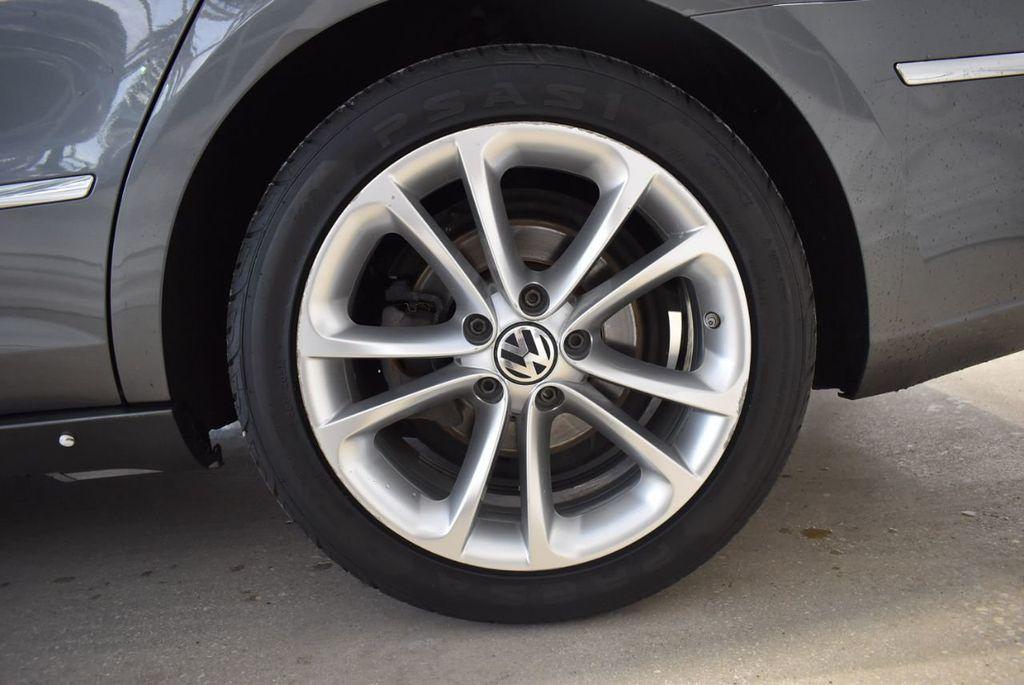 2016 Volkswagen CC 2.0T Sport 4dr Sedan DSG - 18456320 - 8