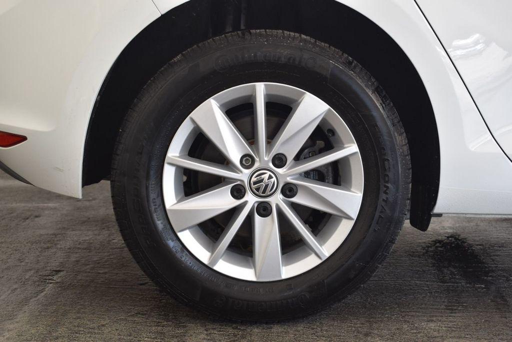 2016 Volkswagen Golf TSI 2dr Hatchback Manual - 18078932 - 9
