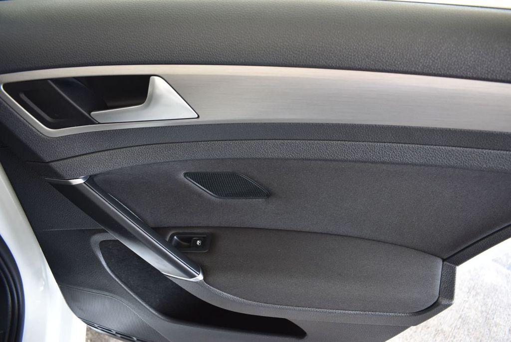 2016 Volkswagen Golf TSI 2dr Hatchback Manual - 18078932 - 23