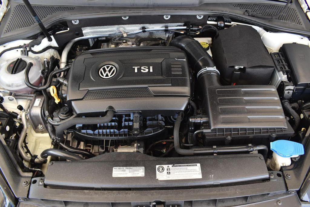 2016 Volkswagen Golf TSI 2dr Hatchback Manual - 18078932 - 26