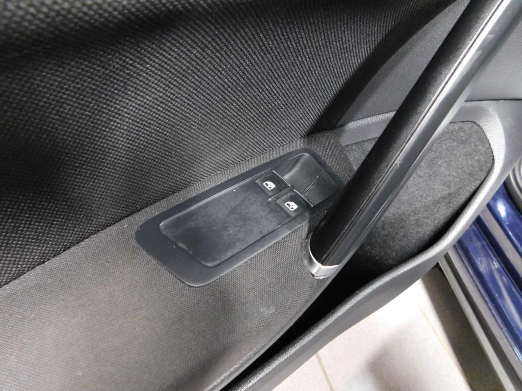 2016 Volkswagen Golf GTI S SPORTY - MANUAL - PLAID INTERIOR - 17669038 - 20