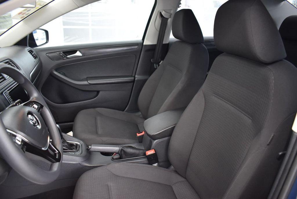 2016 Volkswagen Jetta Sedan  - 18550549 - 13