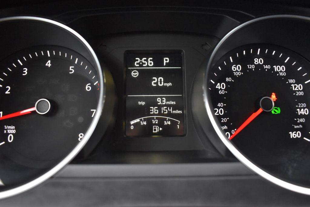 2016 Volkswagen Jetta Sedan  - 18550549 - 18