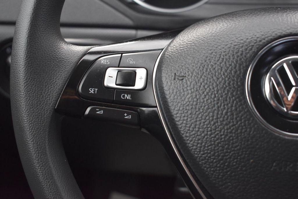 2016 Volkswagen Jetta Sedan  - 18550549 - 20