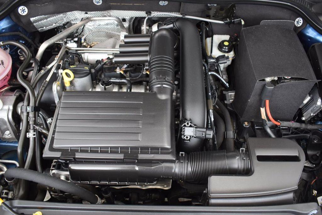 2016 Volkswagen Jetta Sedan  - 18550549 - 24