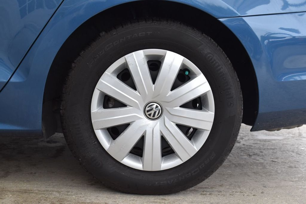 2016 Volkswagen Jetta Sedan  - 18550549 - 6