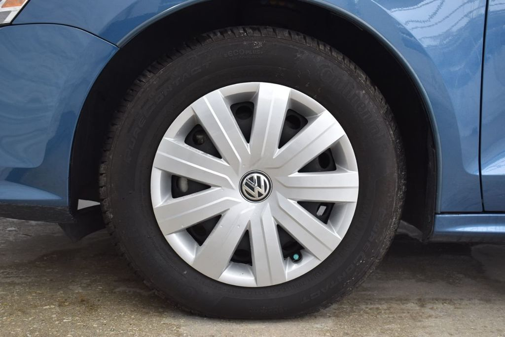 2016 Volkswagen Jetta Sedan  - 18550549 - 7