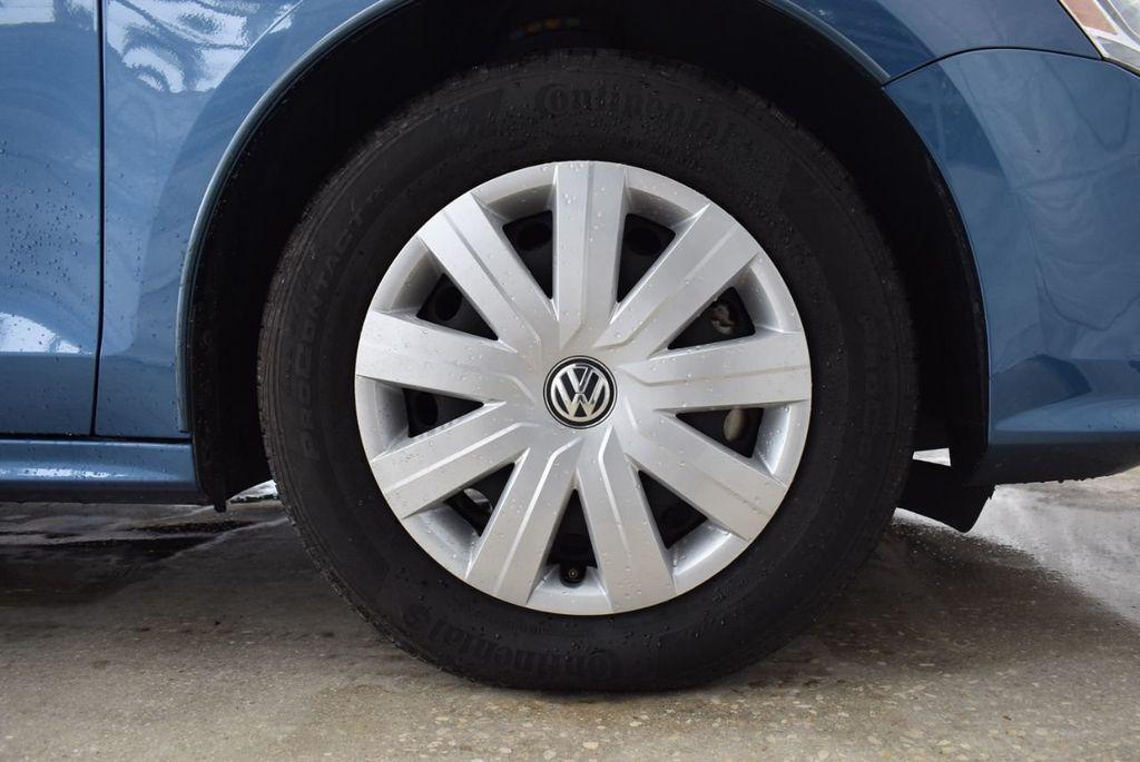 2016 Volkswagen Jetta Sedan  - 18550549 - 8