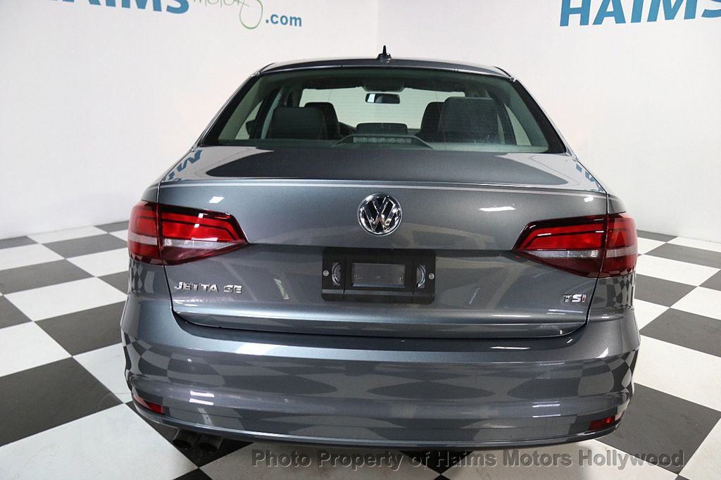 2016 used volkswagen jetta sedan 1 4t s 4dr automatic at haims motors hollywood serving fort. Black Bedroom Furniture Sets. Home Design Ideas