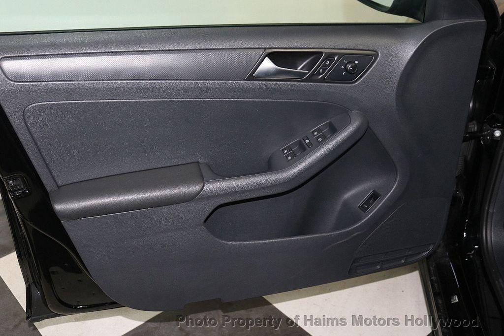 2016 Volkswagen Jetta Sedan 1.4T S 4dr Automatic - 18692777 - 9