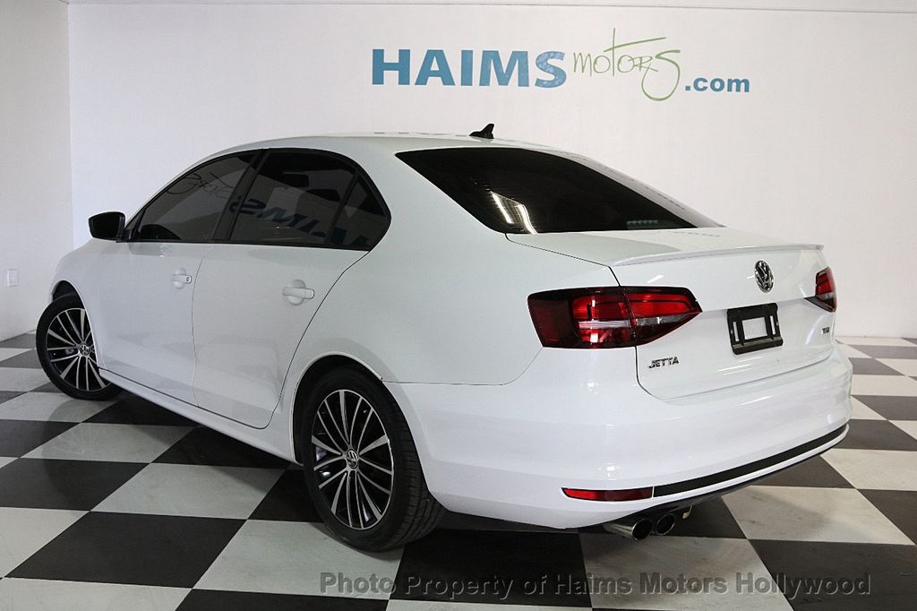 details at sport commack leasing primary inventory new motors offers car sale ny for volkswagen jetta inc in