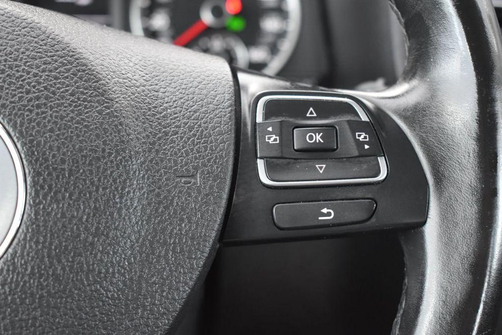 2016 Volkswagen Tiguan 2.0T SE 4dr Automatic - 18330060 - 18