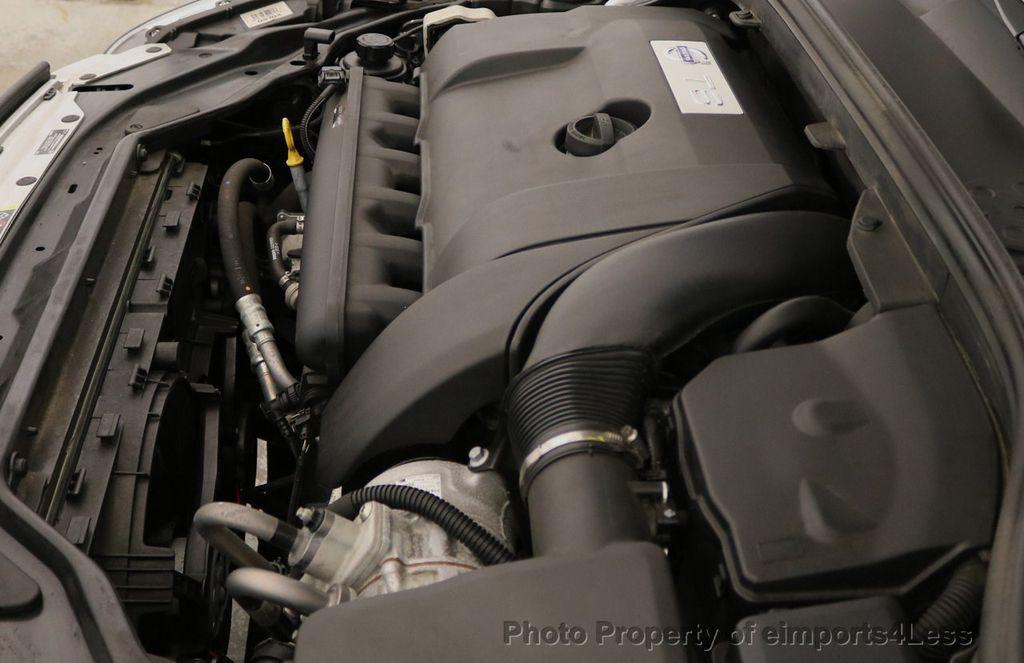 2016 Volvo XC60 CERTIFIED XC60 3.0 T6 AWD BLIND SPOT CAMERA NAVI - 17696960 - 18