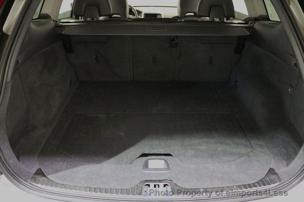 2016 Volvo XC60 CERTIFIED XC60 3.0 T6 AWD BLIND SPOT CAMERA NAVI - 17696960 - 21