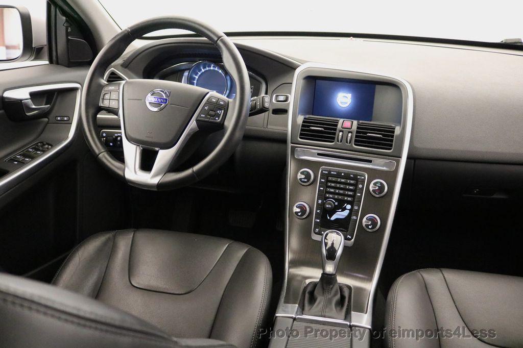 2016 Volvo XC60 CERTIFIED XC60 3.0 T6 AWD BLIND SPOT CAMERA NAVI - 17696960 - 28