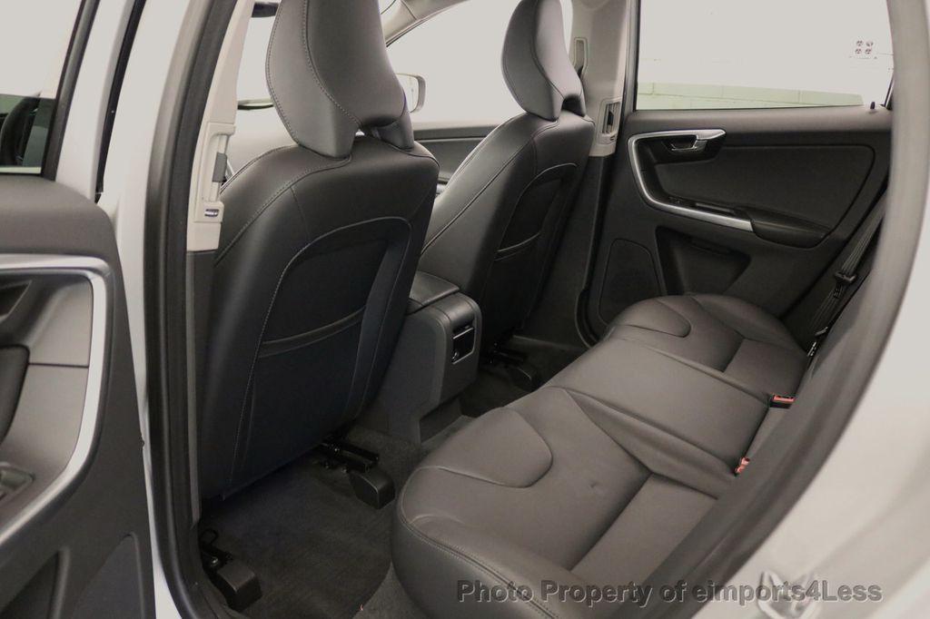 2016 Volvo XC60 CERTIFIED XC60 3.0 T6 AWD BLIND SPOT CAMERA NAVI - 17696960 - 30