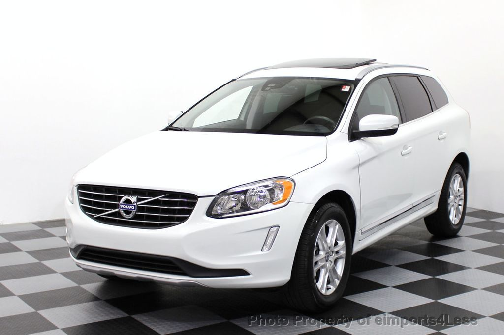 2016 used volvo xc60 certified xc60 t5 premier awd suv navigation at eimports4less serving. Black Bedroom Furniture Sets. Home Design Ideas