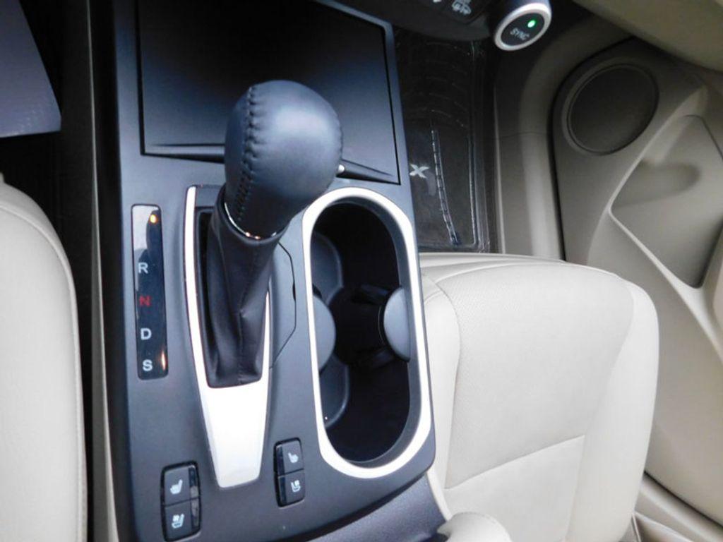 2017 Acura RDX FWD Advance Pkg - 17218709 - 14