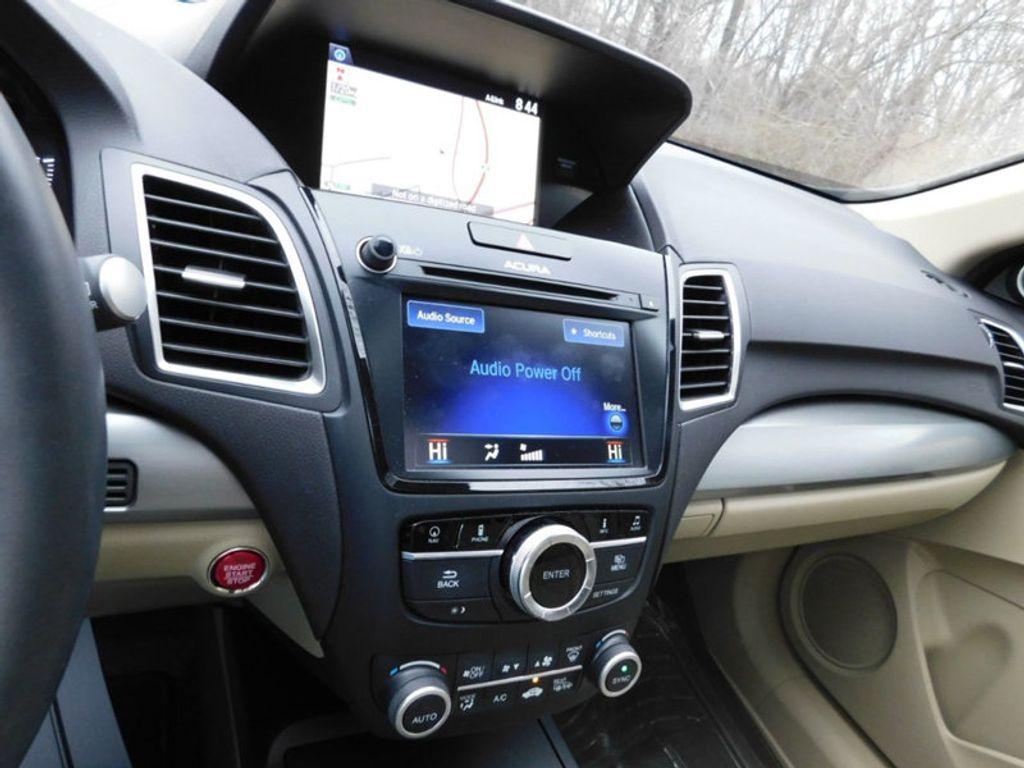 2017 Acura RDX FWD Advance Pkg - 17218709 - 15