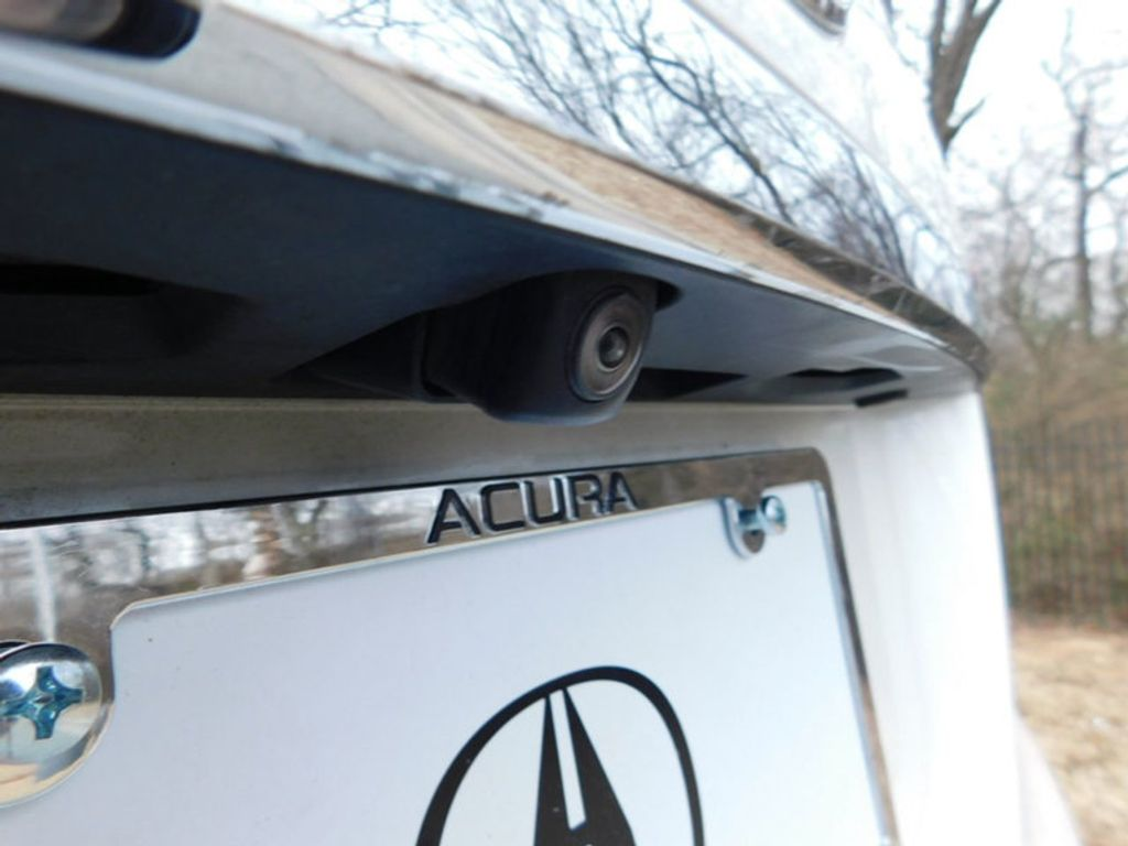2017 Acura RDX FWD Advance Pkg - 17218709 - 5