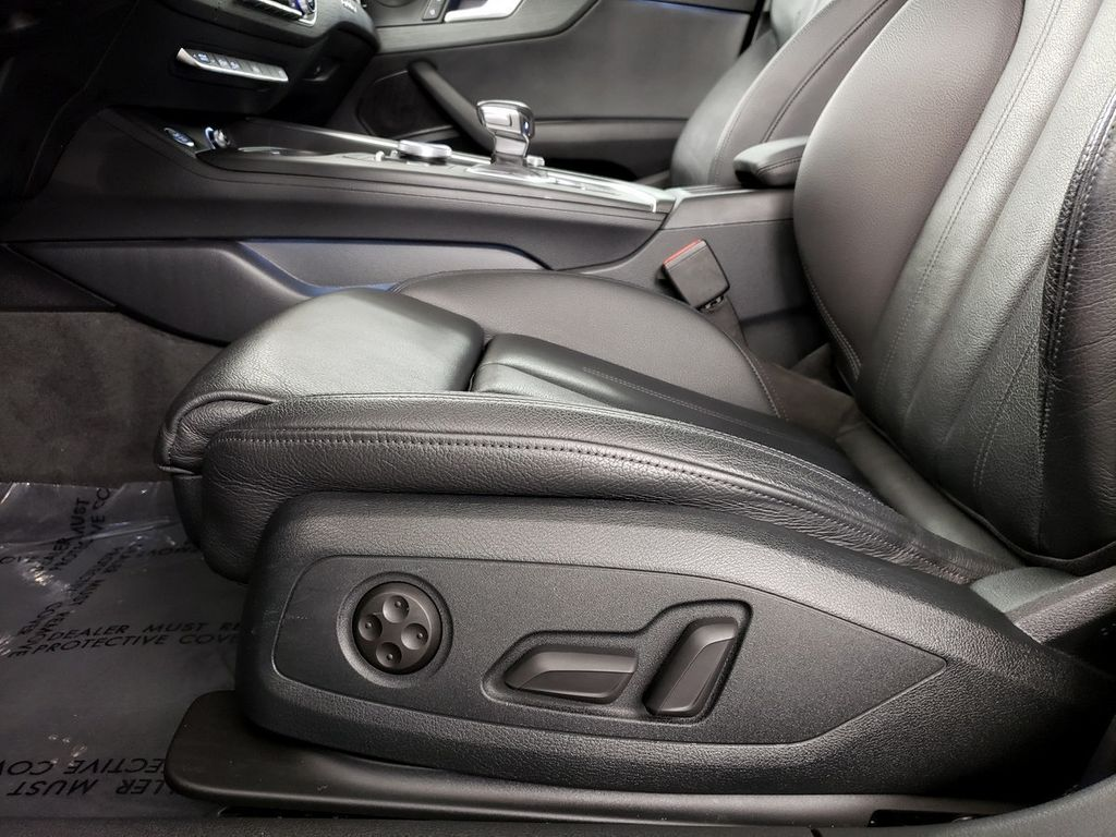 2017 Audi A4 2.0 TFSI Automatic Premium Plus quattro AWD - 18308056 - 9