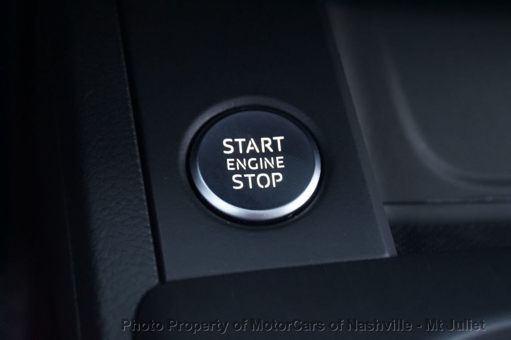 2017 Audi A4 2.0 TFSI Automatic Prestige quattro AWD - 18203170 - 38