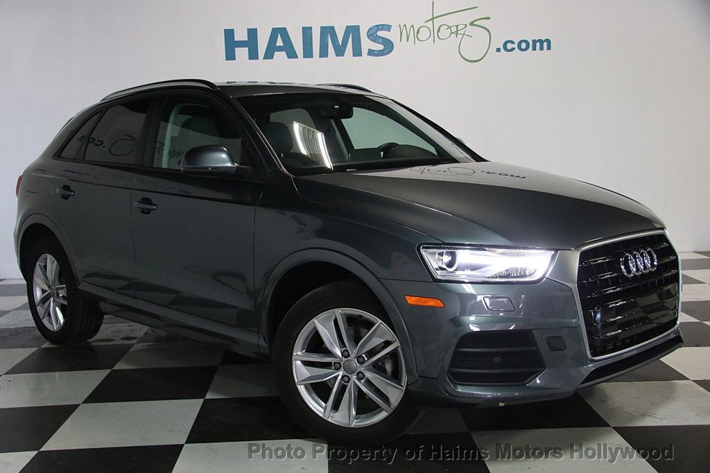 certified iid quattro at used prestige bedford detail oh audi