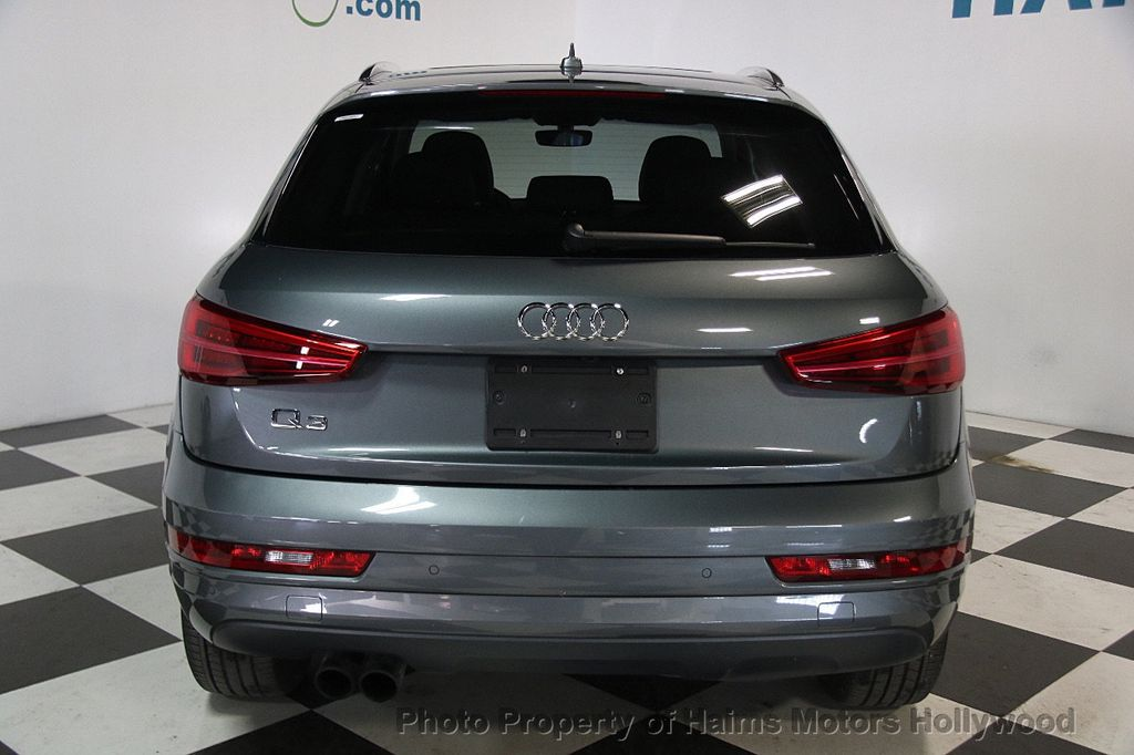 quattro queensland auto for new used tdi in brisbane sale state bodystyle cars audi south suv region