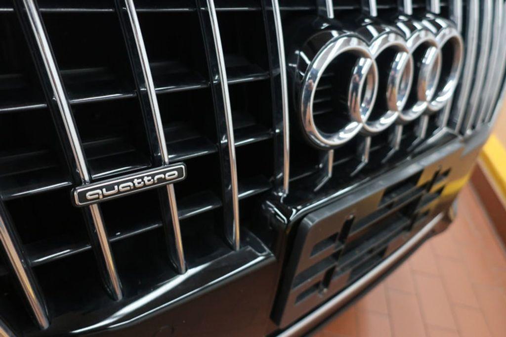 2017 Audi Q5 2.0 TFSI Premium Plus - 17118801 - 9